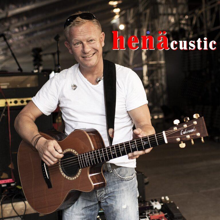 Henä Acoustic