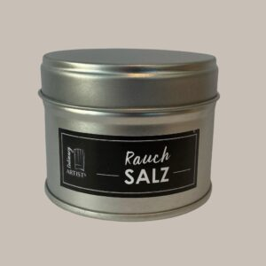 Rauch Salz