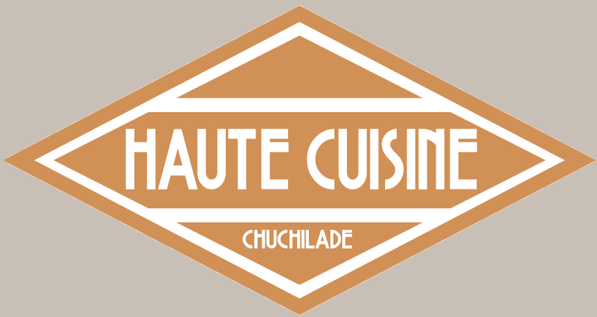 Chuchilade – Food Workshop