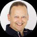 Alois Kaufmann Avatar